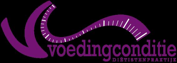 Dietistenpraktijk Voedingconditie
