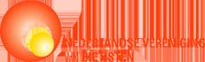 Nederlandse Vereniging Dietisten
