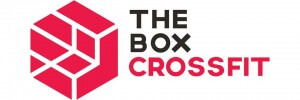the box crossfit logo