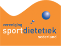 Vereniging Sportdietetiek Nederland