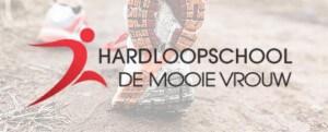 hardloopschool_br_haptowarnet