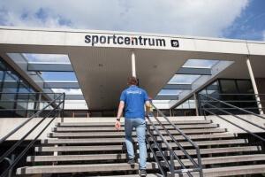 sportcentrum de hems 20