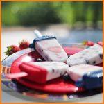 Recept: Kleurrijke ovenschotel met vis