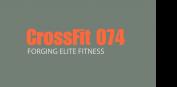 Crossfit 074 logo-kleur-V2