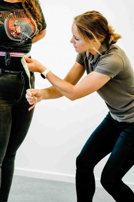 Mandy Eising Fotografie-2009