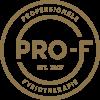 Pro-F Fysiotherapie